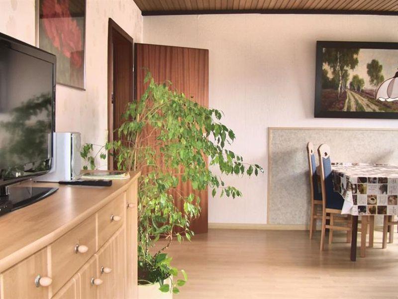 18925704-Ferienwohnung-4-Walsrode-800x600-2