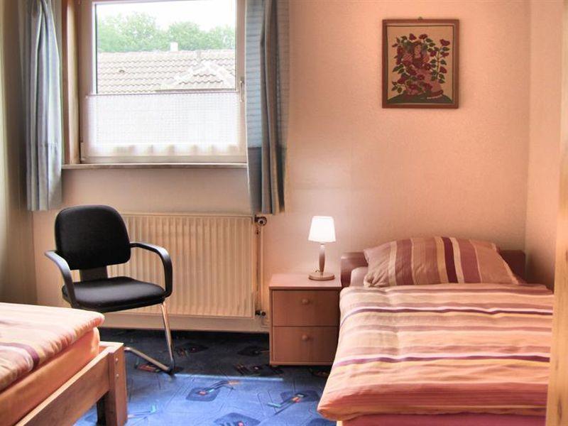 18925704-Ferienwohnung-4-Walsrode-800x600-3