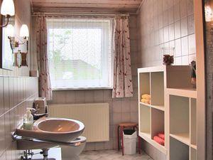 18925704-Ferienwohnung-4-Walsrode-300x225-8
