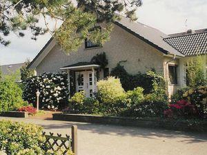 18925706-Ferienwohnung-3-Walsrode-300x225-2