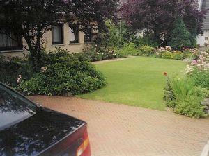 18925706-Ferienwohnung-3-Walsrode-300x225-6