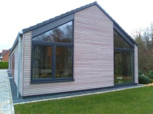 Ferienwohnung für 4 Personen (63 m²) ab 75 € in Walsrode