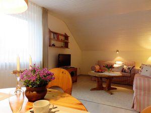 18925706-Ferienwohnung-3-Walsrode-300x225-8