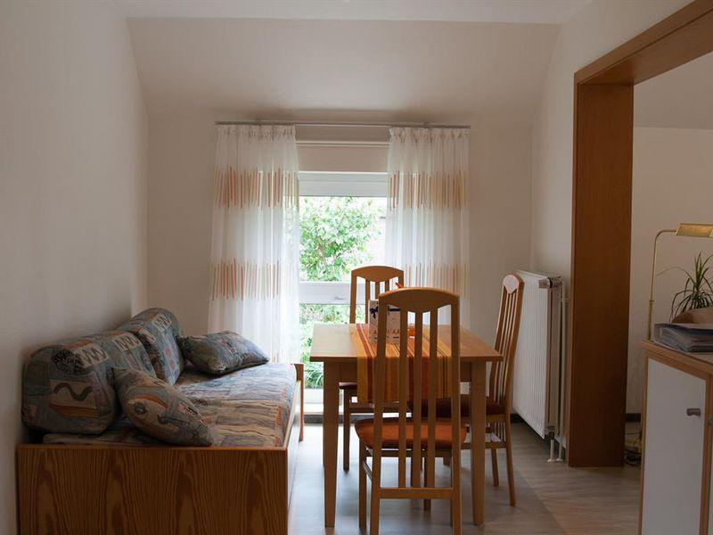 18925714-Ferienwohnung-3-Walsrode-800x600-9