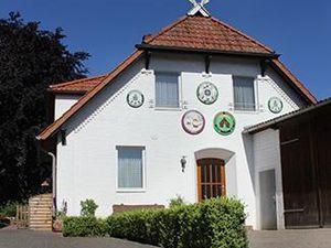 Ferienwohnung für 4 Personen (70 m²) ab 46 € in Walsrode