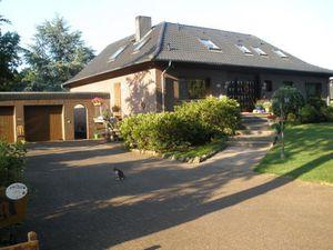 Ferienwohnung für 8 Personen (85 m²) ab 40 € in Walsrode