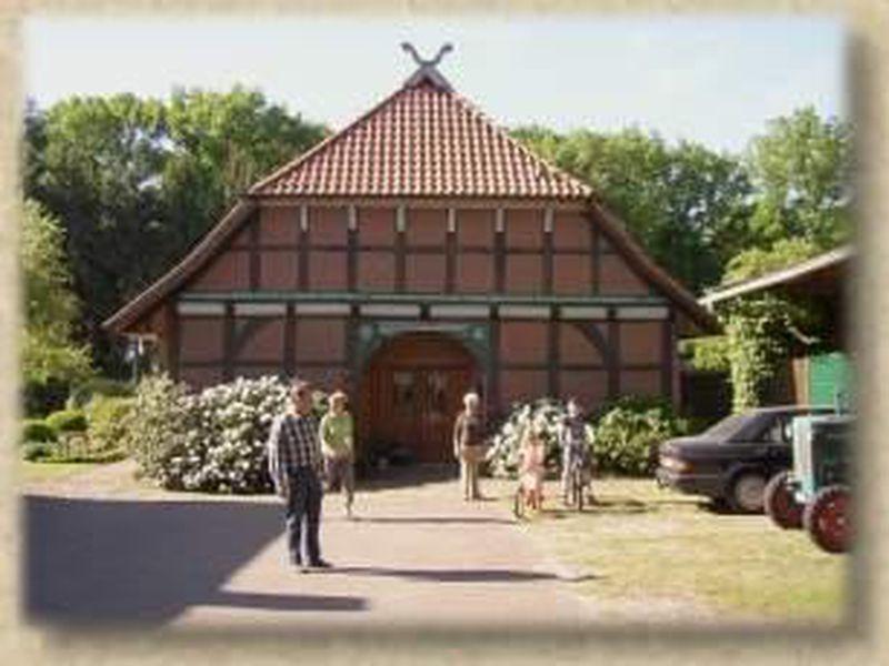 19368368-Ferienwohnung-4-Walsrode-800x600-0