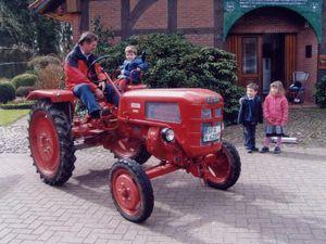 19368368-Ferienwohnung-4-Walsrode-300x225-1