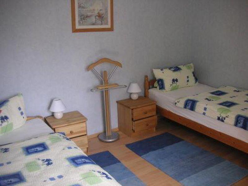 19368368-Ferienwohnung-4-Walsrode-800x600-5