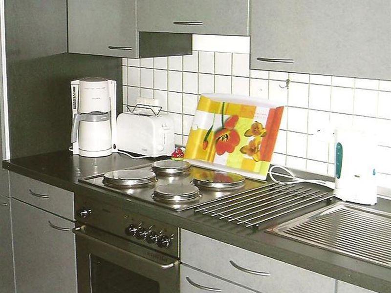 19368368-Ferienwohnung-4-Walsrode-800x600-6
