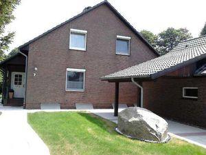 Ferienwohnung für 3 Personen (75 m²) ab 50 € in Walsrode