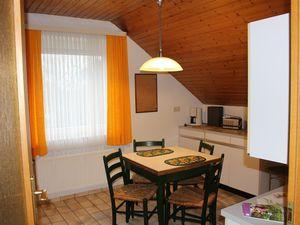 21682993-Ferienwohnung-3-Walsrode-300x225-2