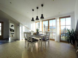 Ferienwohnung für 4 Personen ab 82 € in Waltenhofen
