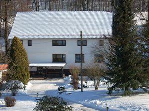 19247122-Ferienwohnung-6-Waltershausen-300x225-2