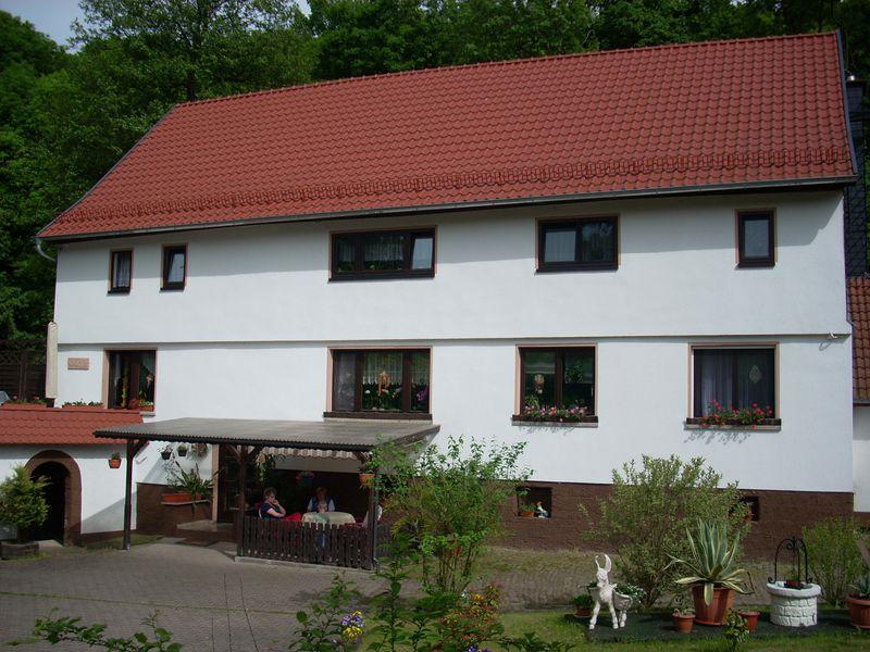 19247122-Ferienwohnung-6-Waltershausen-800x600-1