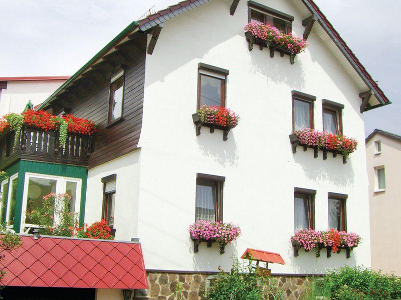 18928152-Ferienwohnung-5-Waltershausen-800x600-0