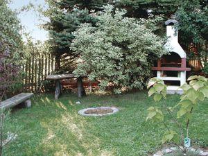 18928152-Ferienwohnung-5-Waltershausen-300x225-1