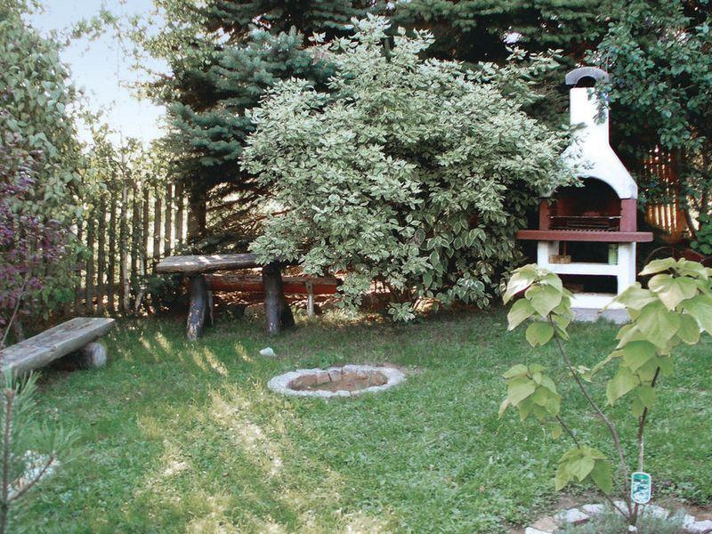 18928152-Ferienwohnung-5-Waltershausen-800x600-1