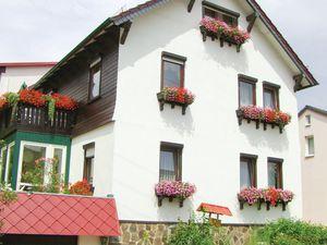 18928158-Ferienwohnung-3-Waltershausen-300x225-3