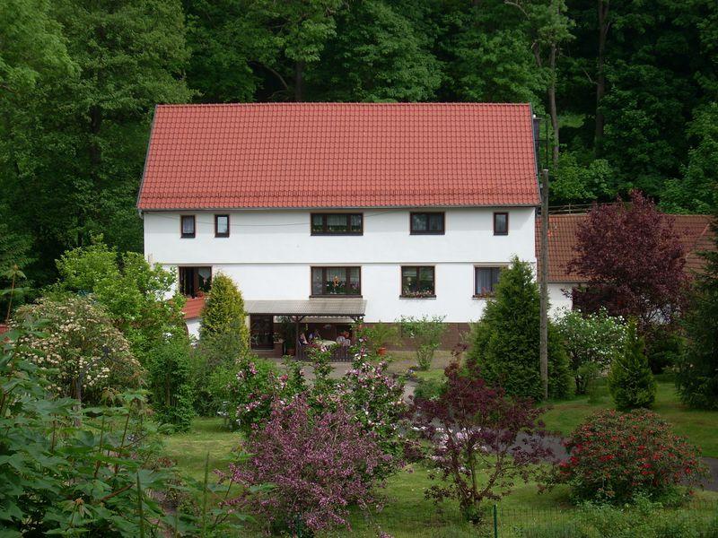 19247122-Ferienwohnung-6-Waltershausen-800x600-0