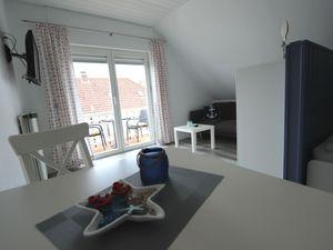 20028071-Ferienwohnung-2-Wangerland-300x225-4