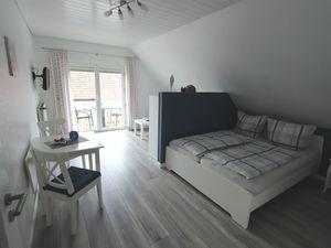 20028071-Ferienwohnung-2-Wangerland-300x225-1