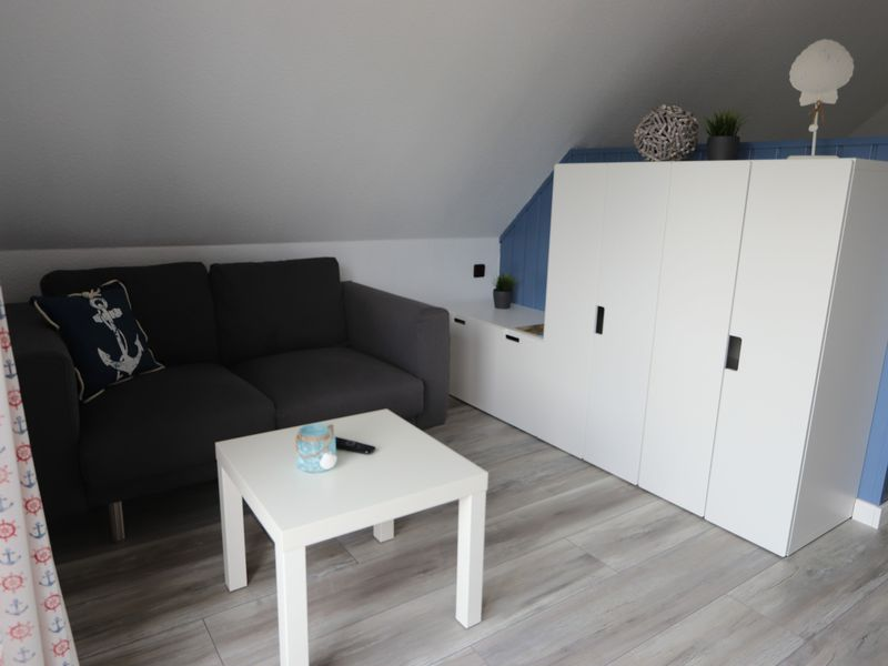 20028071-Ferienwohnung-2-Wangerland-800x600-2