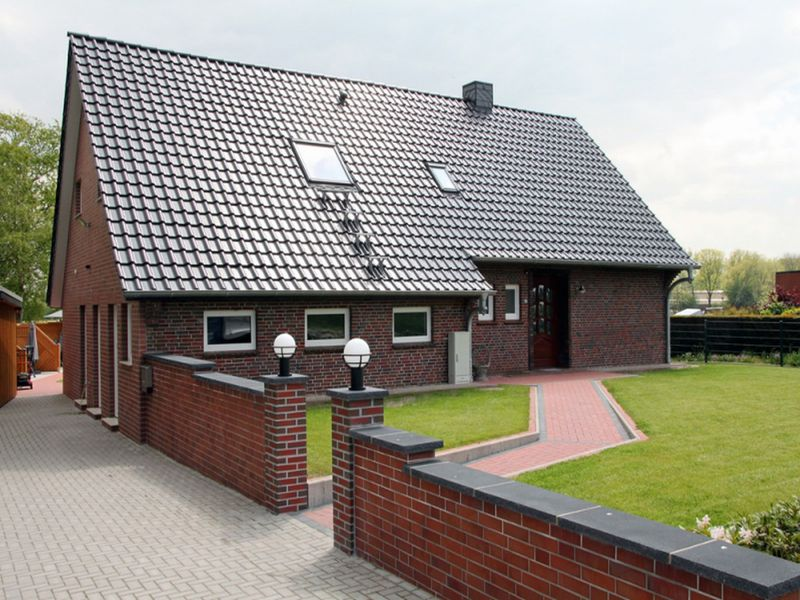 18977043-Ferienwohnung-2-Wangerland-800x600-0