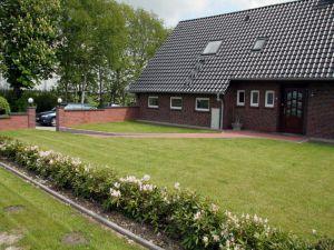 18977043-Ferienwohnung-2-Wangerland-300x225-1