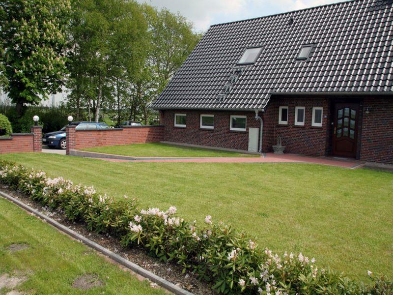 18977043-Ferienwohnung-2-Wangerland-800x600-1