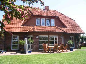 19368272-Ferienwohnung-5-Wangerland-300x225-0