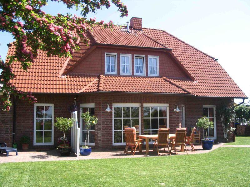 19368272-Ferienwohnung-5-Wangerland-800x600-0