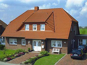 19368272-Ferienwohnung-5-Wangerland-300x225-1