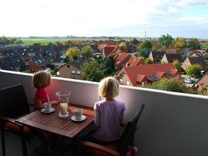 21993513-Ferienwohnung-2-Wangerland-300x225-1