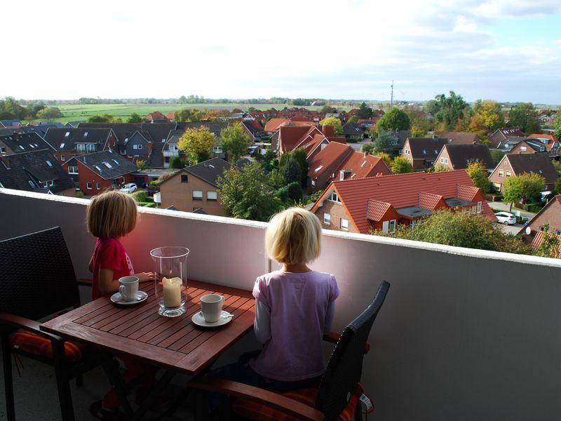 21993513-Ferienwohnung-2-Wangerland-800x600-1