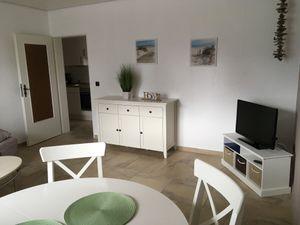 Ferienwohnung für 4 Personen (50 m²) ab 40 € in Wangerland