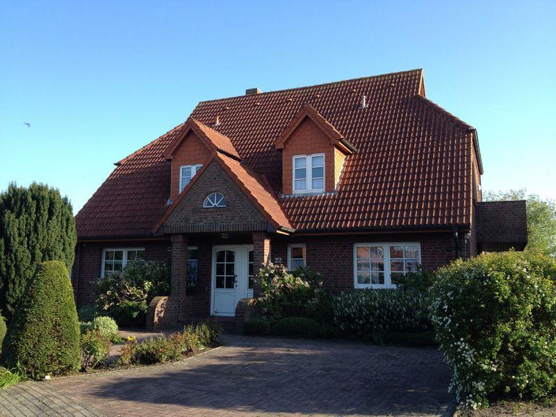 20678471-Ferienwohnung-2-Wangerland-800x600-0