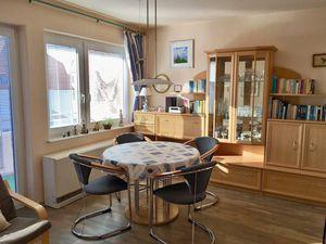 Ferienwohnung für 2 Personen (52 m²) in Wangerooge