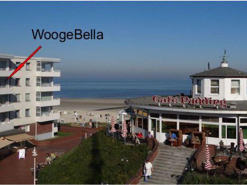 22356525-Ferienwohnung-2-Wangerooge-800x600-0