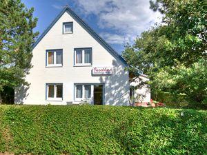 Ferienwohnung für 2 Personen (45 m²) in Wangerooge