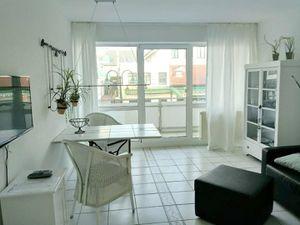 Ferienwohnung für 4 Personen (35 m²) in Wangerooge