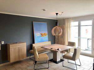 Ferienwohnung für 5 Personen (75 m²) in Wangerooge