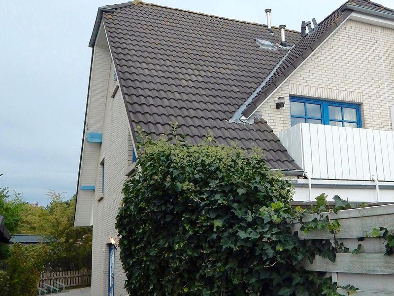 21626119-Ferienwohnung-4-Wangerooge-800x600-0