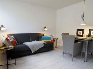 Ferienwohnung für 2 Personen (34 m²) ab 55 € in Wangerooge
