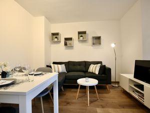 Ferienwohnung für 4 Personen (42 m²) ab 99 € in Wangerooge