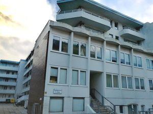Ferienwohnung für 3 Personen (42 m²) ab 45 € in Wangerooge