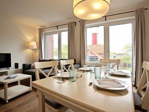 Ferienwohnung für 6 Personen (80 m²) ab 129 € in Wangerooge