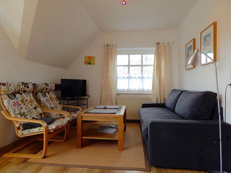21626119-Ferienwohnung-4-Wangerooge-800x600-1