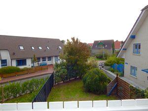 21626119-Ferienwohnung-4-Wangerooge-300x225-2