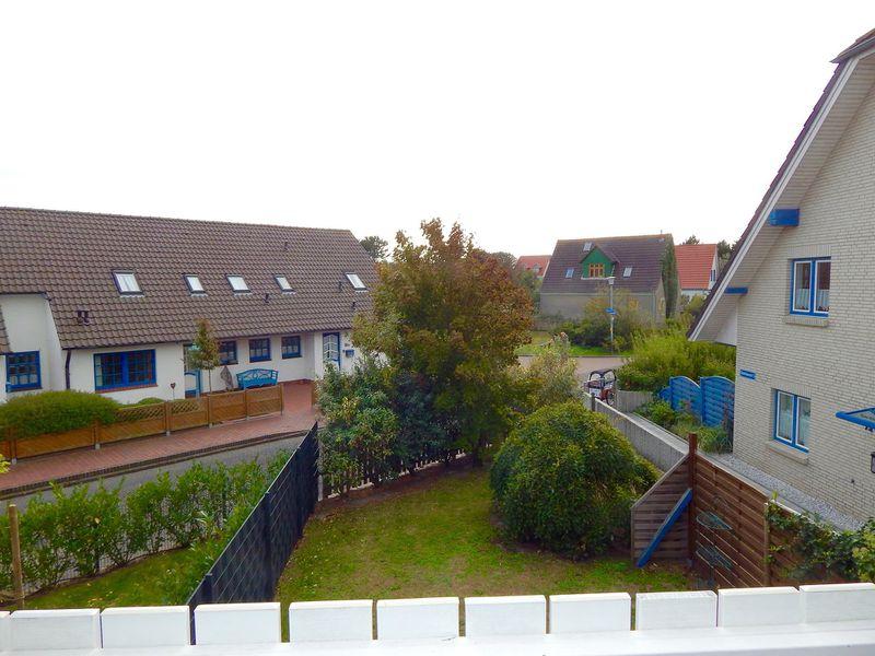 21626119-Ferienwohnung-4-Wangerooge-800x600-2